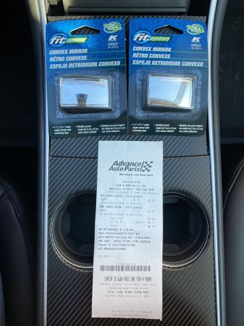 K-Source-Convex-Mirrors-from-Advance-Auto-Parts--TinkerTry-IMG_6504