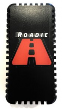 Roadie-for-Tesla