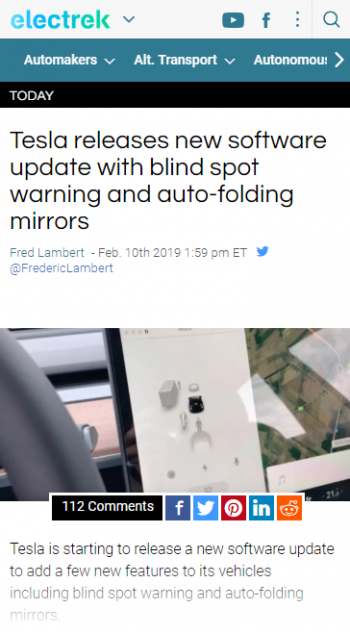 tesla-software-update-bling-spot-warning-auto-folding-mirrors-cropped