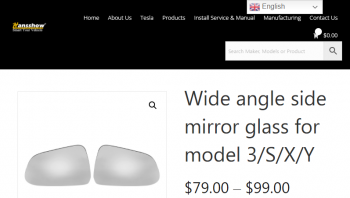 wide-angle-side-mirror-glass-for-sx