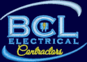 BCL-Electrical