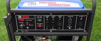 etq-tg72k12-generator-mini-review