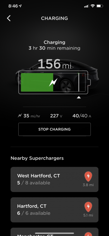 IMG_7966-Tesla-Model-3-Long-Range-40-amp-charge-rate--TinkerTry.PNG