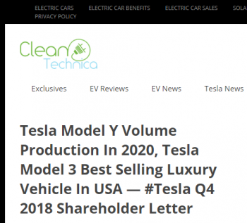tesla-model-y-volume-production-in-2020-tesla-model-3-best-selling-luxury-vehicle-in-usa-tesla-shareholder-letter
