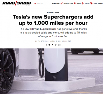 tesla-new-supercharger-model-3