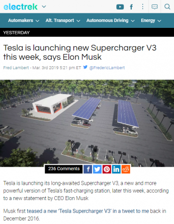 tesla-supercharger-v3