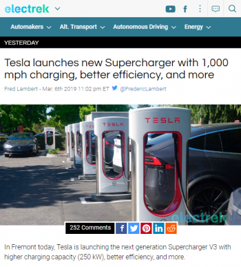 tesla-supercharger-v3-kw-capacity-efficiency