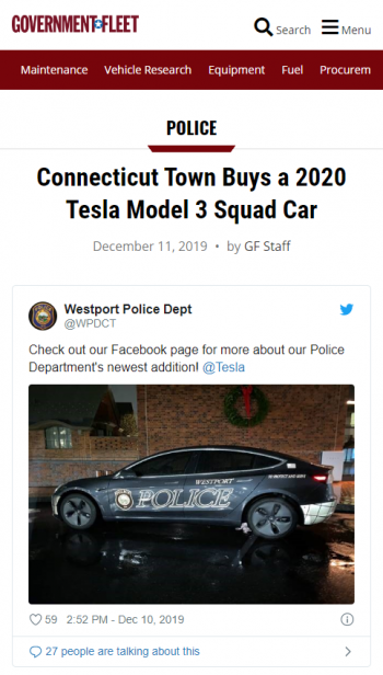 connecticut-town-buys-a-2020-tesla-model-3-squad-car
