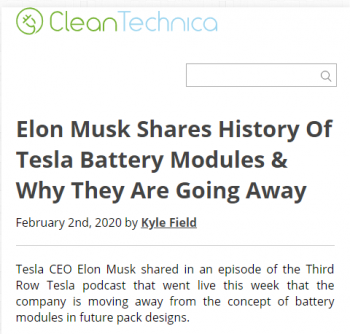 elon-musk-shares-history-of-tesla-battery-modules-why-they-are-going-away