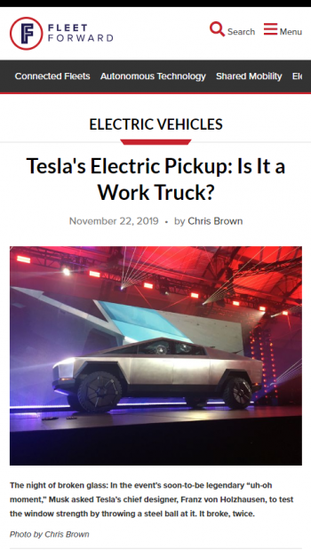 Fleet-Forward-teslas-electric-pickup-is-it-a-work-truck-1-thumbnail