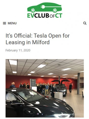 its-official-tesla-open-for-leasing-in-milford