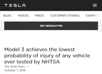 model-3-lowest-probability-injury-any-vehicle-ever-tested-nhtsa
