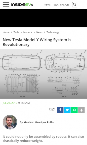new-tesla-wiring-system-promises-to-cause-a-revolution