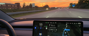 one-year-and-25k-miles-of-tesla-model-3-is-going-incredibly-well