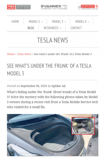 see-whats-under-the-frunk-of-a-tesla-model-3