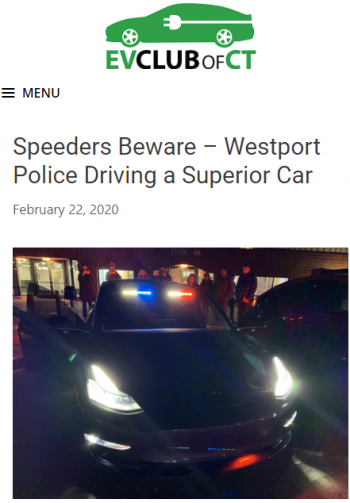 speeders-beware-westport-police-tesla-model-3-police-car-on-patrol