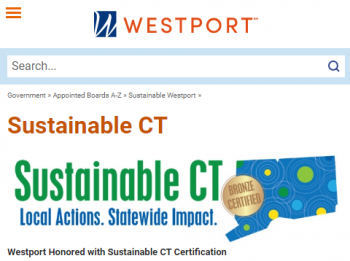 Sustainable-CT