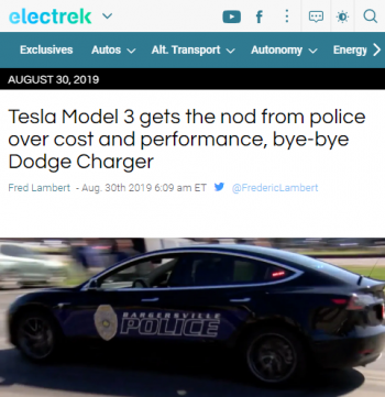 tesla-model-3-police-cost-performance-dodge-charger