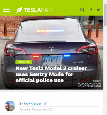 tesla-model-3-police-cruiser-sentry-mode-official-use