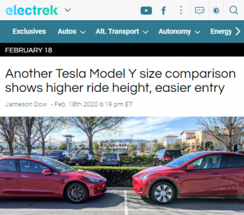 tesla-model-y-size-comparison-higher-ride-height-easier-entry
