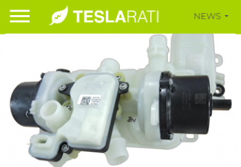 TESLARATI-Superbottle-pic-thumbnail-cropped