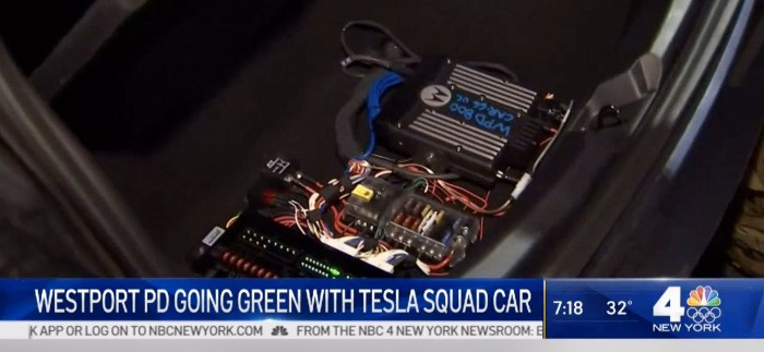 Westport-PD-Going-Green-With-Tesla-Squad-Car-screenshot-from-NBC4-video--TinkerTry