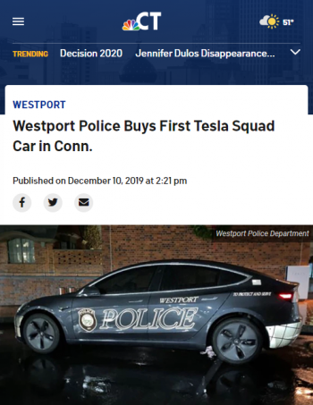 westport-police-buys-first-tesla-squad-car-in-conn
