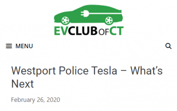 westport-police-tesla-model-3-whats-next