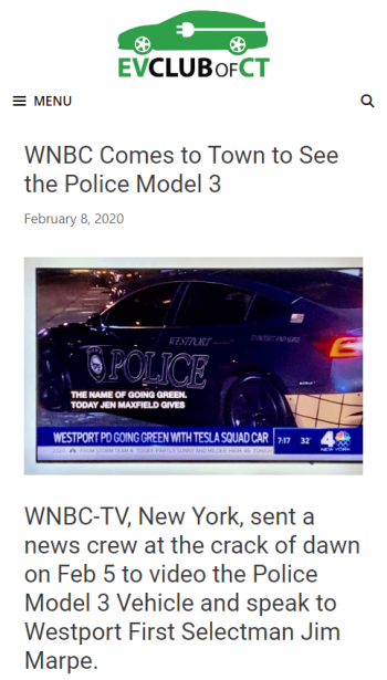 wnbc-comes-to-town-to-see-the-police-model-3
