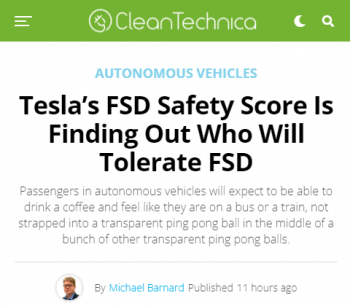 teslas-fsd-safety-score-is-finding-out-who-will-tolerate-fsd