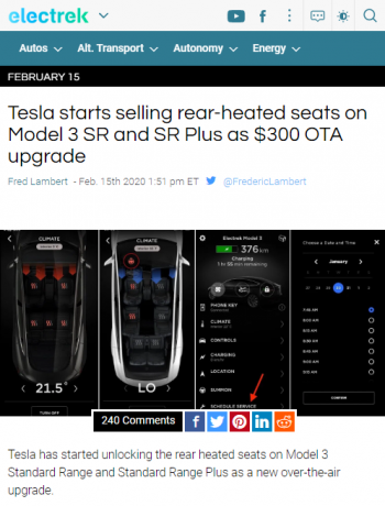 tesla-rear-heated-seats-model-3-ota-upgrades