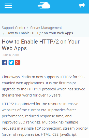 Cloudways-How-to-Enable-HTTP2-on-Your-Web-Apps