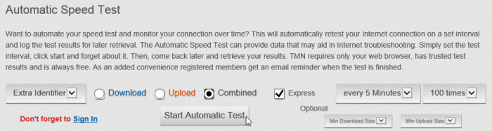 Automatic-Speed-Test-Most-Frequent-Test-for-Longest-Period-It-Lets-You