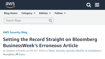 setting-the-record-straight-on-bloomberg-businessweeks-erroneous-article