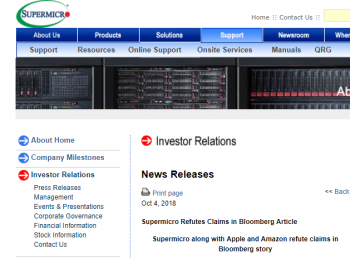 supermicro-refutes-claims-bloomberg-article