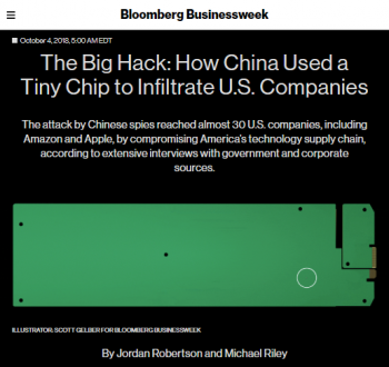 the-big-hack-how-china-used-a-tiny-chip-to-infiltrate-america-s-top-companies