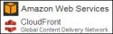 Amazon-Web-Services-CloudFront-200x60-logo1