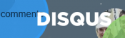 Disqus-Inc.-200x60-logo