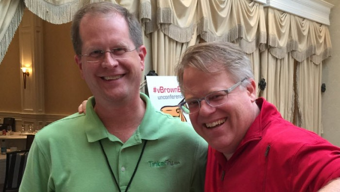 Paul_Braren_and_Robert_Scoble