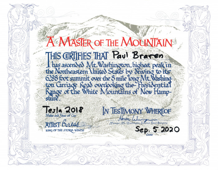 I-Climbed-Mount-Washington-Certificate-front-hires