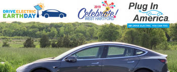 tesla-and-other-electric-cars-at-celebrate-west-hartford-ct-jun-01-2019