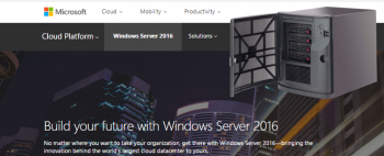 case-study-install-windows-server-2016-and-hyper-v-on-an-8-core-supermicro-superserver-bundle-2-with-raid-by-steve-shanks-2017