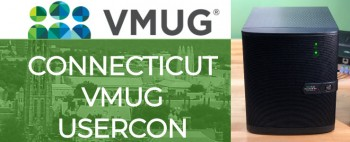 connecticut-vmug-usercon-2018-homelab