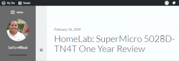 homelab-supermicro-5028d-tn4t-one-year-review