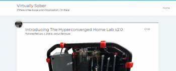 introducing-the-hyperconverged-home-lab-v2-0