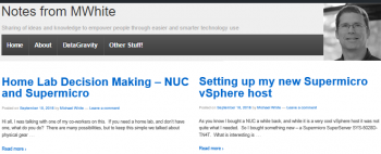 notesfrommwhite-setting-up-my-new-supermicro-vsphere-host
