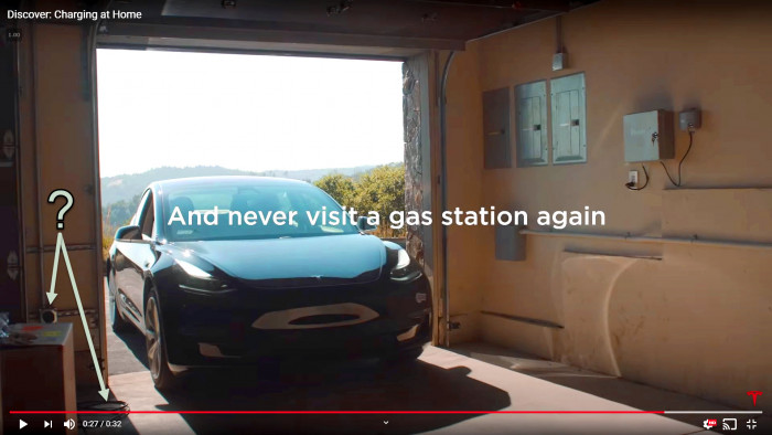 Discover-Charging-at-Home--screenshot-of-Tesla's-Nov-05-2020-video-lightened-by-TinkerTry-Rik1sKp-Ykg
