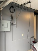 Overhead-Tesla-Charging-Plugged-In-by-Paul-Braren-at-TinkerTry.JPG
