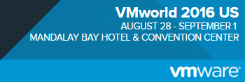 VMworld2016USDetailed