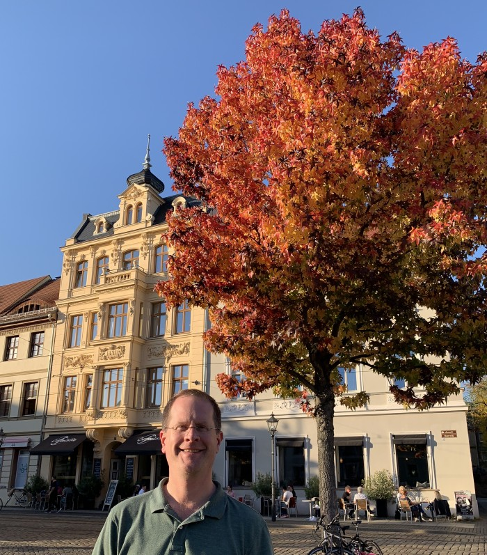 Cottbus-Germany-foliage-2018-10-13--TinkerTry